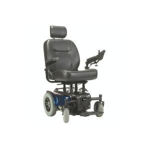 Lifts For Powerchairs