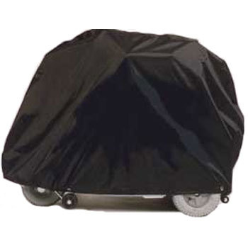 Mobility Scooter Covers on Buy Mobility Scooter Covers Canopies At Mobility Toys We Offer Free