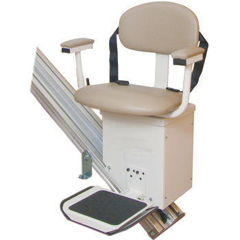 Stair Lifts At Discount Prices Buy Custom Fit Electric Stair Lifts