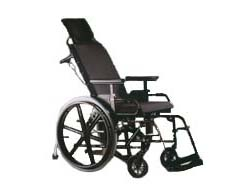 Recliner Wheelchairs  sc 1 st  Mobility Toys & Reclining Wheelchairs - Recliner Wheelchair islam-shia.org