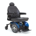 Pride Mobility Jazzy Elite HD