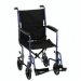 Nova Lightweight Comet 300 Transport Chair