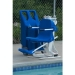 Aqua Creek Portable Pro Pool Lift