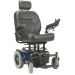 Medalist HD Power Wheelchair