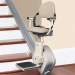 Harmar Alpine Stair Lift