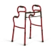 Medline Adult Stand-Assist Walker