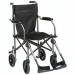 Drive Medical Travelite Chair in a Bag