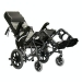 Karman Healthcare Lightweight Tilt-in-Space VIP-515 Tilt Wheelchair