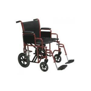 Lifts for Manual Wheelchairs