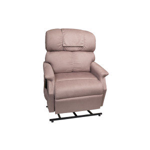 Heavy Duty High Weight Capacity Lift Chairs