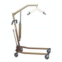 ProBasics Hydraulic Patient Lifter