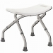 Drive Medical Folding Shower Bench