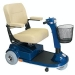 PaceSaver Espree Atlas 3-Wheel
