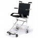 Nissin Wheelchairs Trav